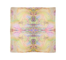 Dragon Horse and Bird Spirit Ink Design beautiful large format prints for wall art textiles and many other items Scarf