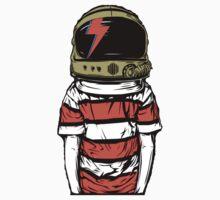 astronaut Kids Tee