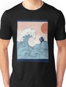 o! wonder Unisex T-Shirt