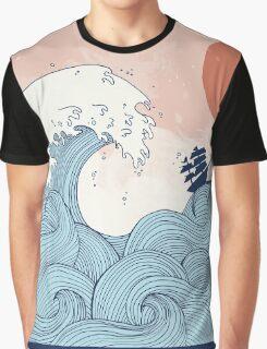 o! wonder Graphic T-Shirt