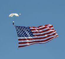 USA by becky-lou