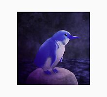 Little Blue Penguin Unisex T-Shirt