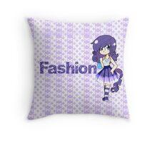Rarity~ Throw Pillow
