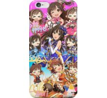 New Generations iPhone Case/Skin