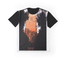 Oranges & Lemons Graphic T-Shirt