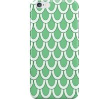 Fish Scale iPhone Case/Skin