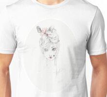 { solace } Unisex T-Shirt