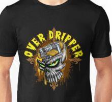 Over Dripper (Vaping) Unisex T-Shirt