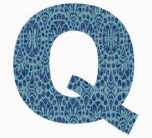 Q Kids Tee
