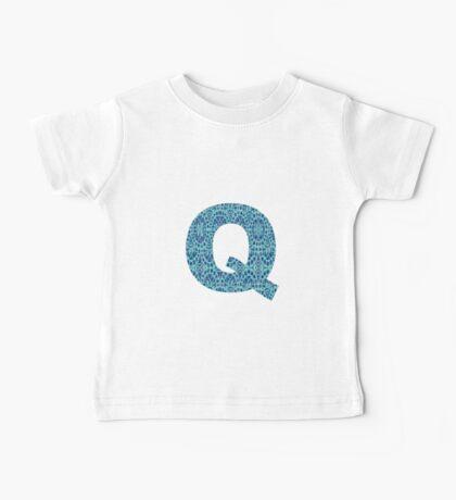 Q Baby Tee