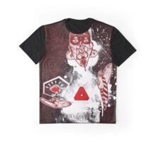 Loot Graphic T-Shirt
