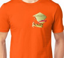 waffleImpression Unisex T-Shirt