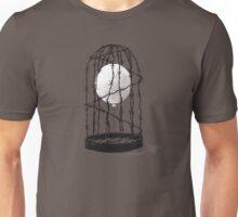 Confinement Unisex T-Shirt