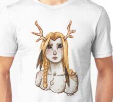 The Owling Unisex T-Shirt