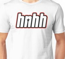 hot new hip hop Unisex T-Shirt