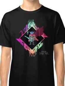 Hyper Light Drifter Classic T-Shirt