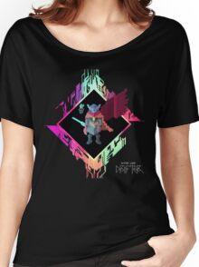 Hyper Light Drifter Women's Relaxed Fit T-Shirt