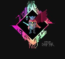 Hyper Light Drifter Unisex T-Shirt