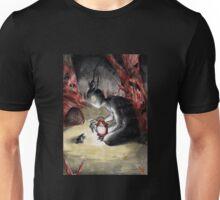 Over the Garden wall Unisex T-Shirt
