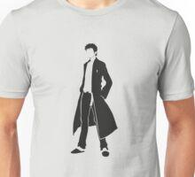 Rintaro Unisex T-Shirt