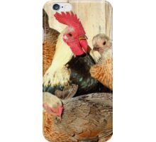 I've Got Sunshine On A Cloudy Day... - Silver-Duckwing - NZ iPhone Case/Skin