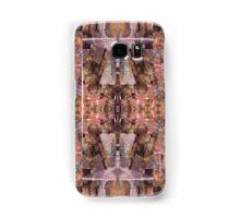 Abandon #5 Samsung Galaxy Case/Skin