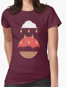 Raining Fish T-Shirt