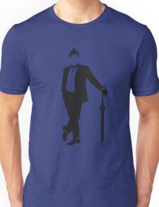 Oswald Unisex T-Shirt