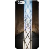 Saint Andrew iPhone Case/Skin