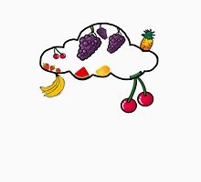Fruit On The Cloud T-Shirt