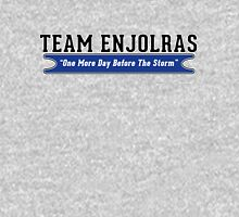 Team Enjolras Unisex T-Shirt