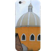 Catholic Church Architecture iPhone Case/Skin