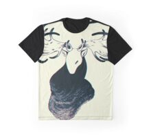 Rigel Graphic T-Shirt