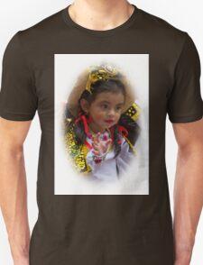 Cuenca Kids 748 T-Shirt