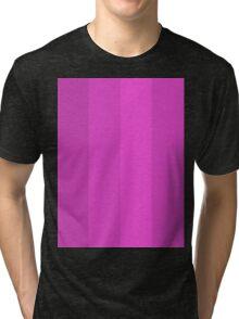 Pinks Tri-blend T-Shirt