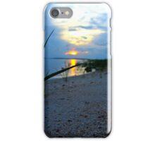 pebbles iPhone Case/Skin