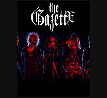The Gazette Band 1 Unisex T-Shirt