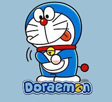Doraemon 0022 Unisex T-Shirt