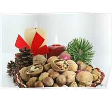 Happy Greeting Seasons - get your Good Luck 02, Poster