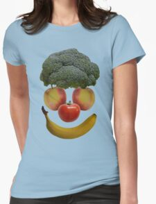Vegan Clown T-Shirt