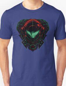 The Prime Hunter T-Shirt