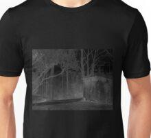 Southern Gothic #1 Unisex T-Shirt