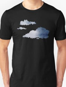 Weeping Clouds T-Shirt