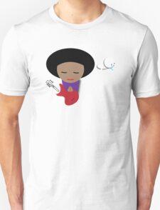 Homage Unisex T-Shirt
