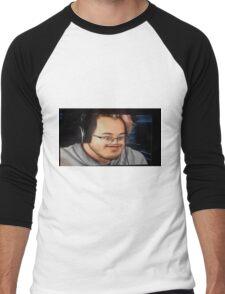 MarkiWHAT?! Men's Baseball ¾ T-Shirt