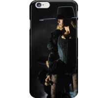 formation world tour iPhone Case/Skin