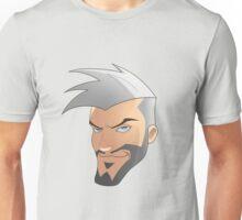 Omar! Unisex T-Shirt