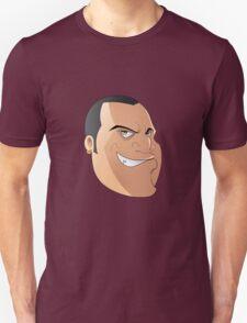 Scinti! Unisex T-Shirt
