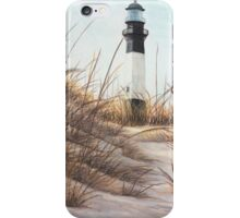 I Can Always Find My Way iPhone Case/Skin