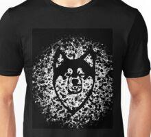 Dog face Unisex T-Shirt